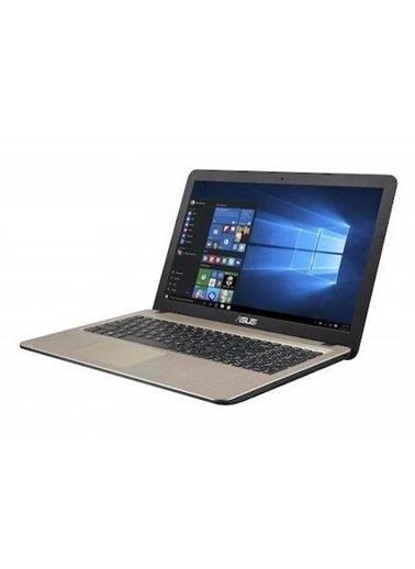 Asus X540MA-GO232 N4000 4GB 500GB 15.6 FreeDOS Renkli